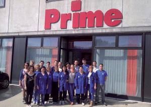 Presonale-Prime-Elettronica