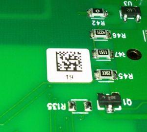 tracciabilità-schede-elettroniche