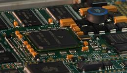 Tecnologia-circuito-stampato