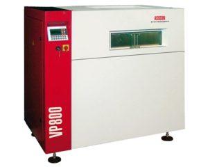 Asscon-VP-800-a