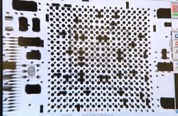Ispezione-X-Ray