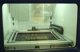 Ispezione-X-Ray-Schede-Elettroniche