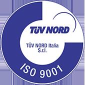 Logo-TUV-Nord-ISO9001